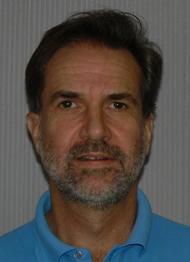 Garry Levot