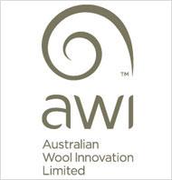 AWI-logo