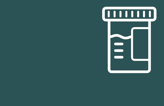 sample jar icon