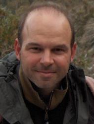 Lukas Van Zwieten