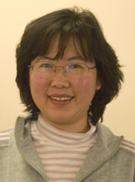Mui-Keng Tan