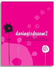 Daring to Dream 2
