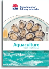 Aquaculture facts & Figures 2015