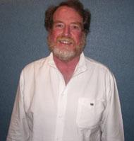 Neal Fogarty