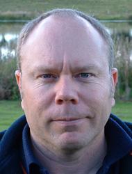 Gavin Butler