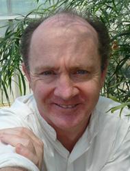 Trevor Olesen