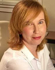 Sarah Gestier