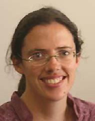 Rachelle Ward