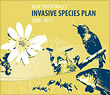 NSW Invasive Species Plan