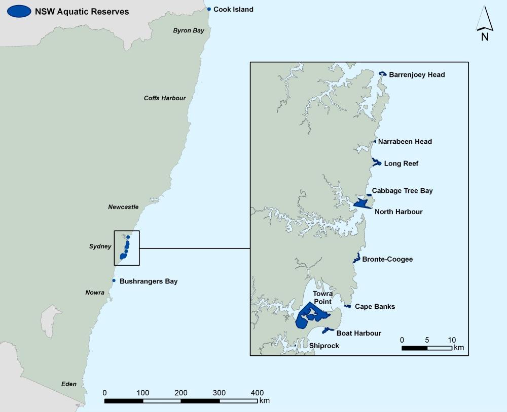 Wollongong To Phillip Island