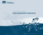 NSW parthenium weed strategy 2010-2015