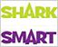 Shark smart logo