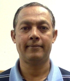 Muhuddin Anwar