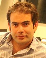 Ehsan Tavakkoli