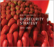 NSW Biosecurity Strategy