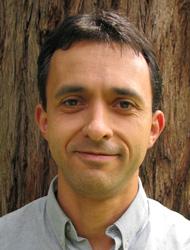 Fabiano Ximenes