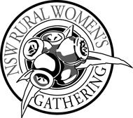 NSW Rural Women's Gathering