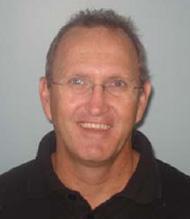 Stewart Fielder