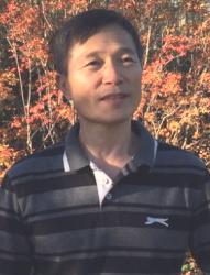 Xingnian Gu