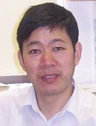 De Li Liu