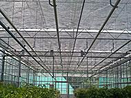 Thermal screens
