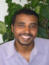 Salahadin Khairo