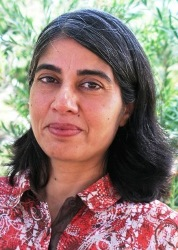 Rosy Raman, Research Scientist
