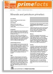 primefact-cover-min