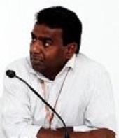 maheswaran-rohan