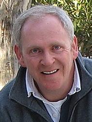 Shane Hetherington