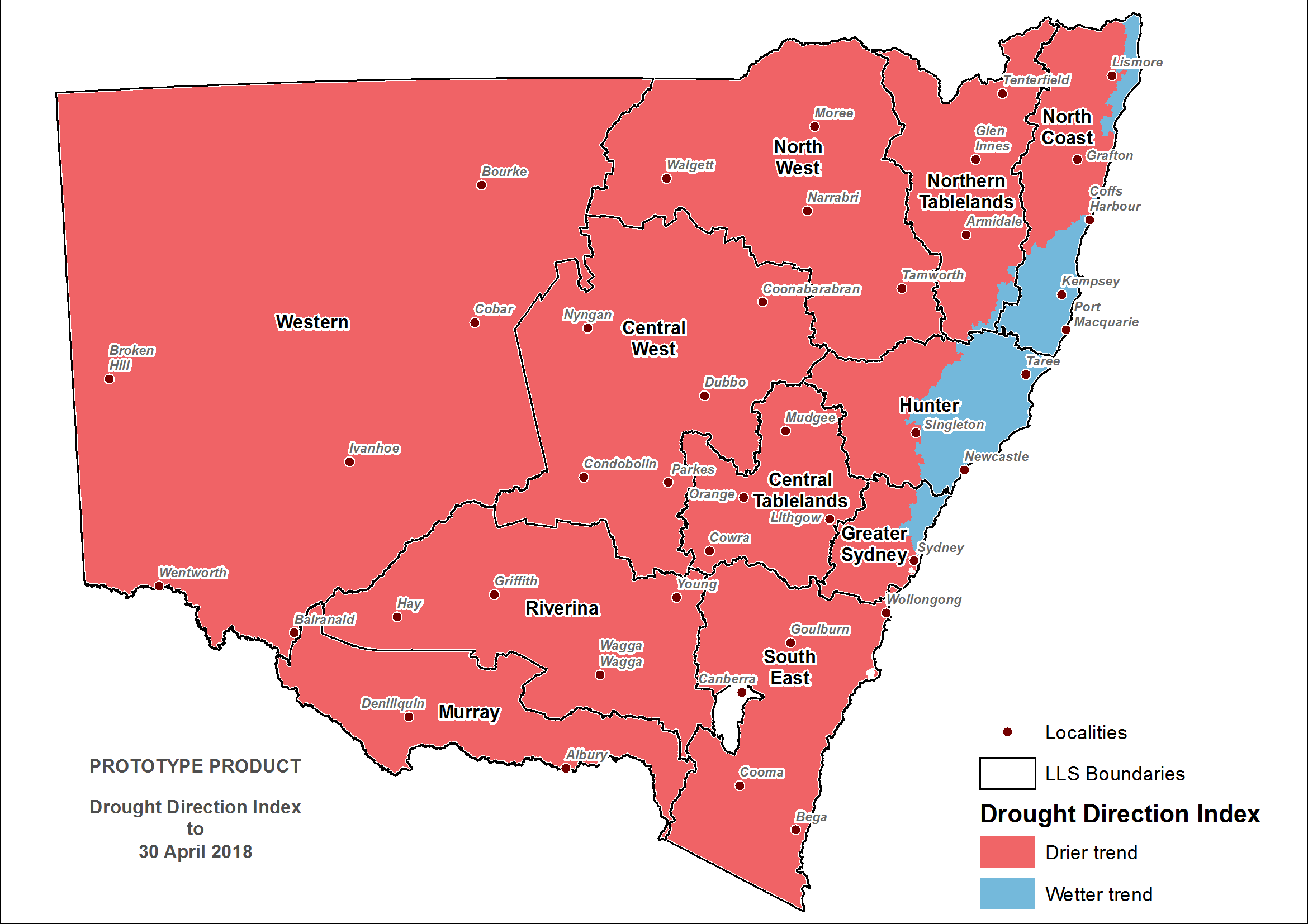 For an accessible explanation of this map contact the author anthony.clark@dpi.nsw.gov.au