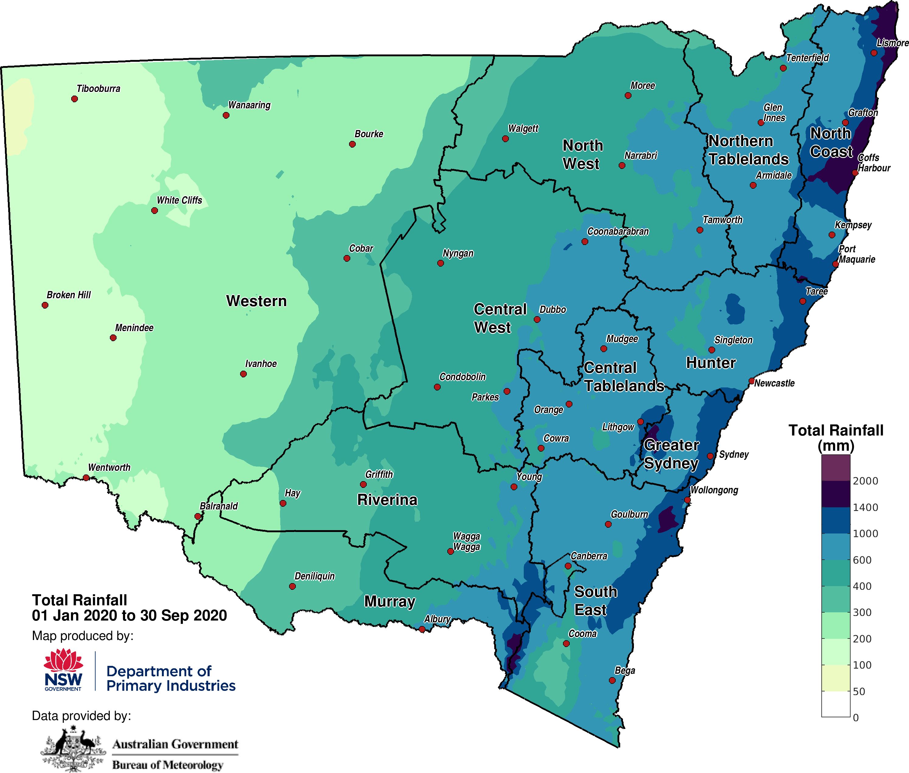 For an accessible explanation of this map contact the author scott.wallace@dpi.nsw.gov.au