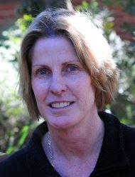 Alison Bowman