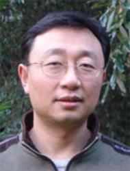Huiquan Bi