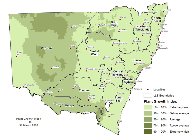 For an accessible explanation of this image contact the author seasonal.conditions@dpi.nsw.gov.au