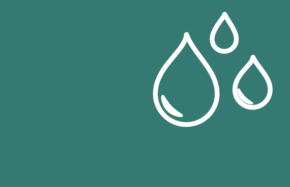 water testing icon