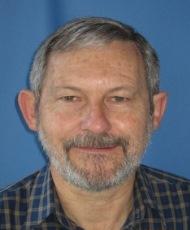 Peter Kirkland