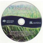 Freshwise CD