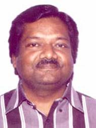 Mukesh Srivastava