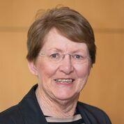 Sue West