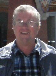 John Piltz