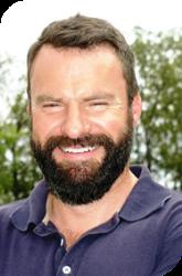 Kurt Lindbeck