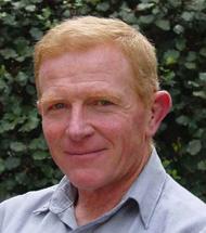 Robert Herd