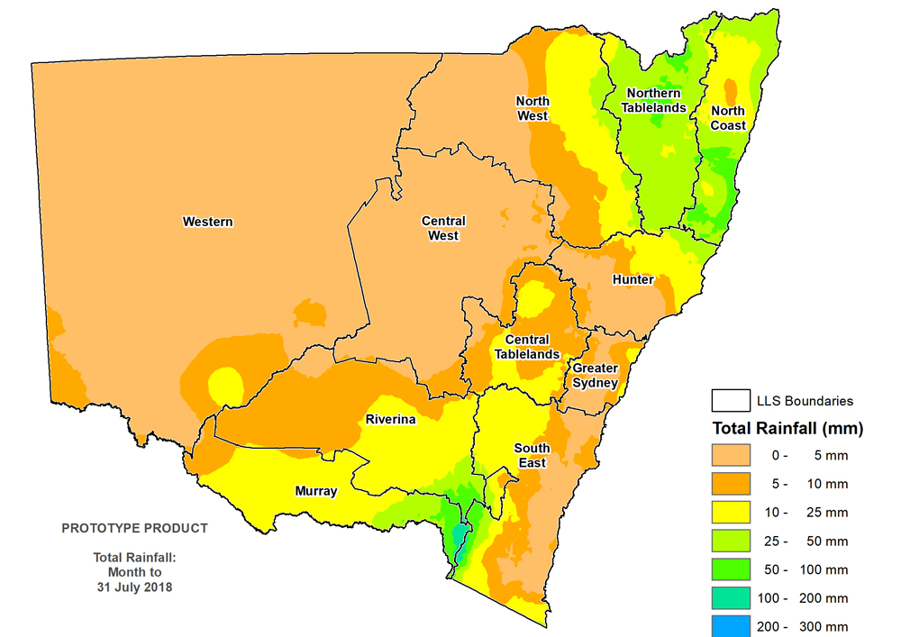 For an accessible explanation of this image contact the author kim.braodfoot@dpi.nsw.gov.au