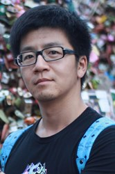 Luo Jixun