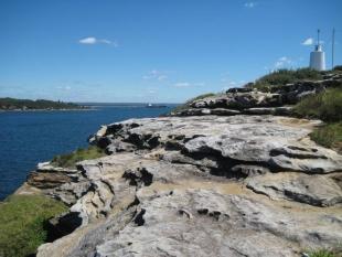 Cape Banks Aquatic Reserve